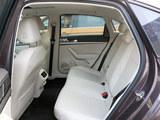 2019款 朗逸 1.5L 自动舒适版 国VI