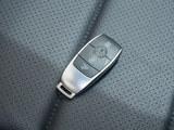 2020款 奔驰GLE(进口) 改款 GLE 350 4MATIC 时尚型