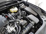 2019缓 亚洲上 双擎 2.5L 先进版 国V