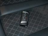 2020款 传祺GS4 Coupe 270T 自动尊享版
