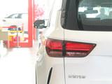 2020款 长安欧尚科赛 GT 2.0T 自动悦尚型 7座