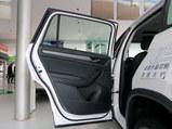2019款 柯迪亚克 改款 TSI330 5座两驱舒适版 国VI