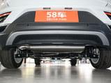 2020款 T-ROC探歌  230TSI DSG两驱进取型