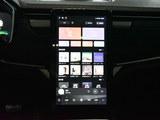2020款 威马EX6 Plus 首发创始人版