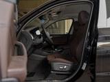 2020缓 宝马X3  xDrive28i 豪华套装