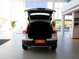 2020款 沃尔沃XC40 T4 四驱智远豪华版