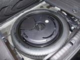 2020款 奥迪A6L  40 TFSI 豪华动感型