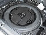 2020款 奥迪Q3  45 TFSI quattro 豪华动感型