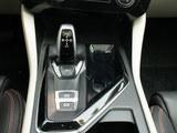 2020款 领克02 1.5T DCT两驱耀Pro版