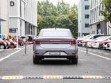 2020款 新宝骏RC-5 1.5T CVT智耀尊享型