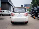 2020款 北汽昌河M50S 1.5L 舒适型DAM15KL