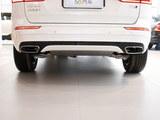 2021款 沃尔沃XC60  T5 四驱智逸运动版