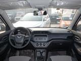 2021款 五菱宏光 1.5L S手动基本型