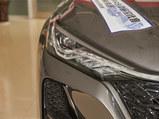 2021款 长安CS75 PLUS  1.5T 自动豪华型