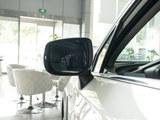 2020款 斯巴鲁XV  改款 2.0i 智擎旗舰版EyeSight