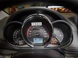 2021款 威驰  1.5L CVT创行版