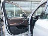 2021款 宝马X3   xDrive28i M运动套装