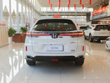 2020款 本田UR-V 370TURBO 两驱尊雅版