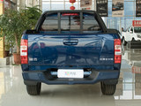 2020款 瑞迈 2.4T经典两驱汽油国VI舒适型标轴版4K22D4T