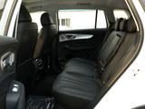 2020款 荣威RX5 eMAX 500PHEV 智能座舱旗舰版
