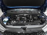 2020款 K5凯酷 270T CVVD 豪华科技版