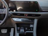 2020款 索纳塔 380TGDi GLS 豪华版