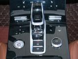 2021款 瑞虎8 PLUS 290TGDI DCT豪耀版