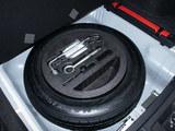 2021款 本田XR-V   220TURBO CVT舒适版